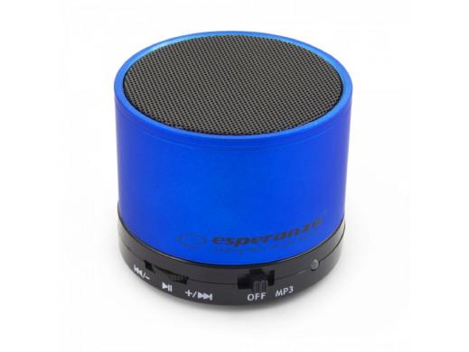 Głośnik bluetooth EP-115B...