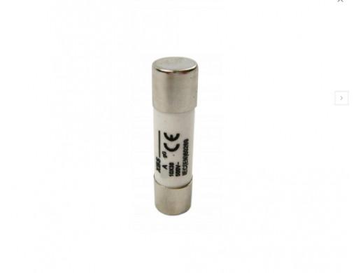 Wkładka topikowa CH10x38 20A 500V 002620011 ETI