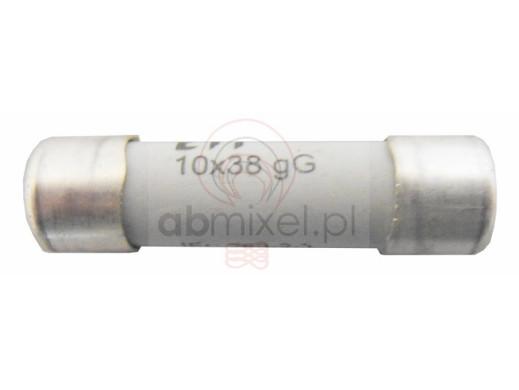 Wkładka topikowa CH10x38 32A 400V 002620015 ETI