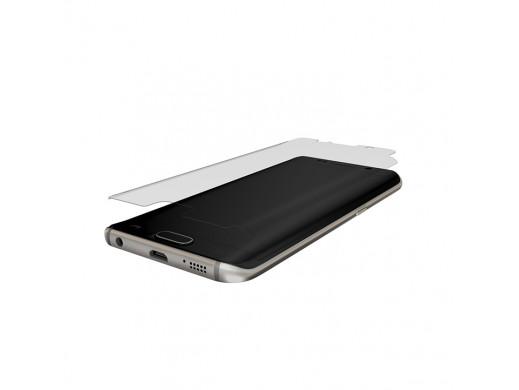 Folia ochronna 3MK ARC Samsung Galaxy S7 Edge