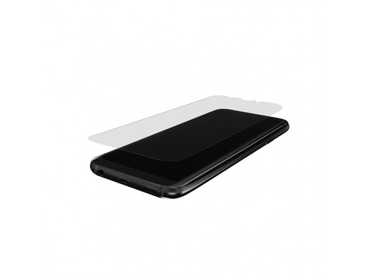 Folia ochronna 3MK ARC SE Samsung Galaxy S8