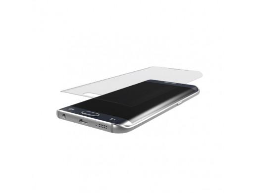 Folia ochronna 3MK ARC Samsung Galaxy S6 Edge