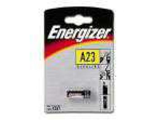 Bateria A23 LR23 E23 L1028...