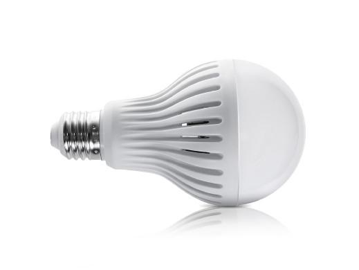 Żarówka LED E27 12W 230V...
