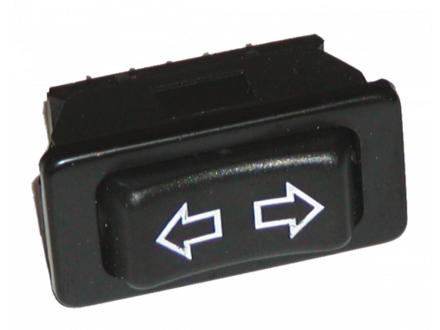 Przełącznik do szyb samochodowy 12V/20A DC ASW-01