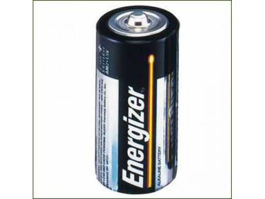 2 x Bateria alkaliczna...