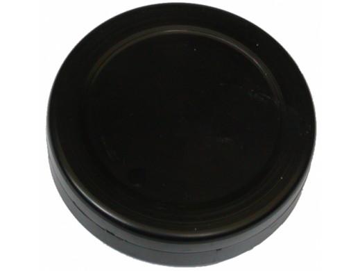 Obudowa KM-81 70*18 ABS standard