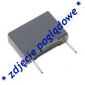 Kondensator MKT 1,5nF/100V