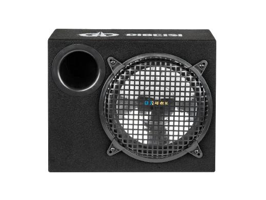 Głośnik BOOM BOX DBS-P1207