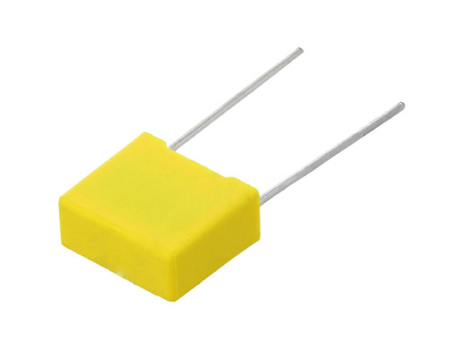 Kondensator AC 150nF 275V