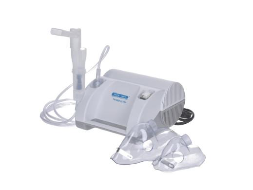 Inhalator TM-NEB Ultra Tech-Med