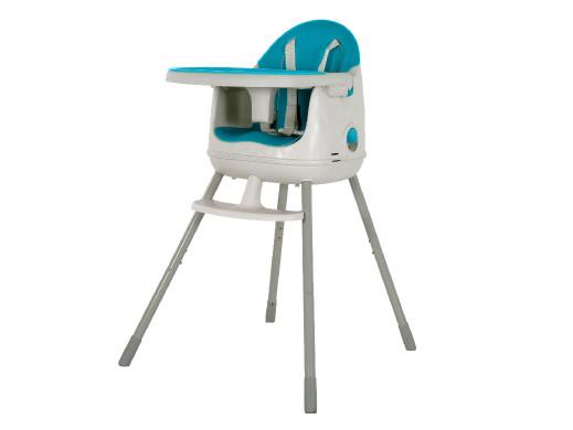 Krzesełko do karmienia...