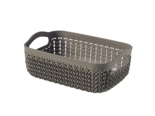 Taca Curver Knit A6 1,3L...