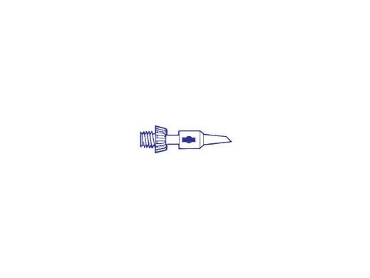BIT 3.2mm PORTASOL PROFESSIONAL
