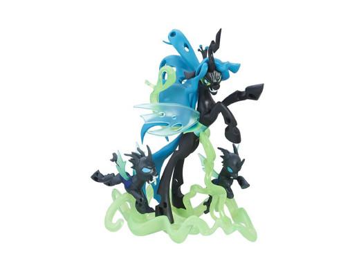 Figurka kolekcjonerska My Little PonyGOH Chrysalis B8813