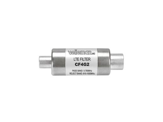 FILTR 4G/LTE CF4G2