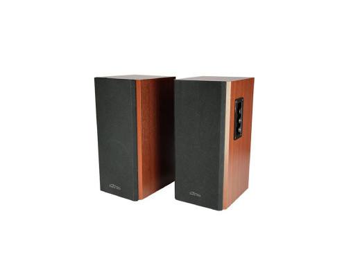Głośniki komputerowe 2.0 MT3143BR Audience Media-Tech