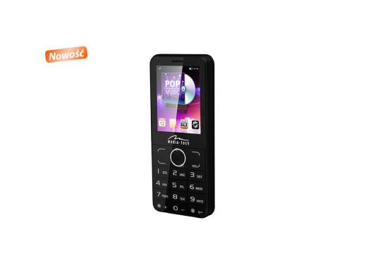 Telefon GSM MT857K 2PHONE...