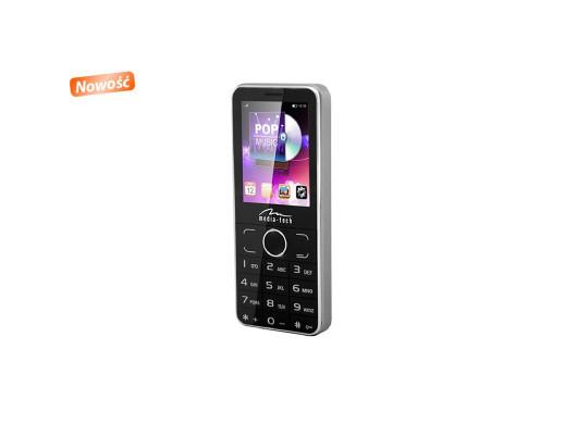 Telefon GSM MT857T 2PHONE...