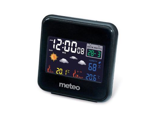 Stacja pogody Meteo SP70