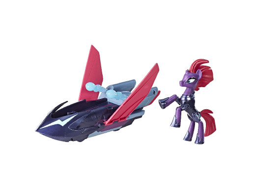 Pojazd Tempest Shadow My...