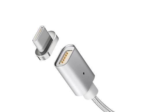 Kabel USB Type-C...