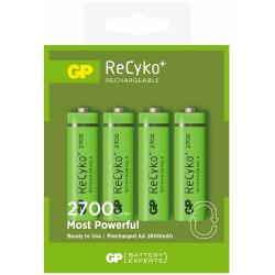 ReCyko+ 2700 Series