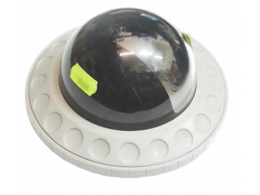 Obudowa kamery kopułkowej Ufo UD1 zewnętrzna