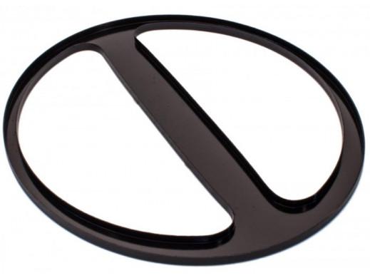 Osłona cewki do wykrywacza Notka Velox One VL45