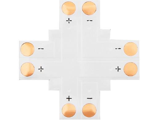 Konektor do taśm LED typu...