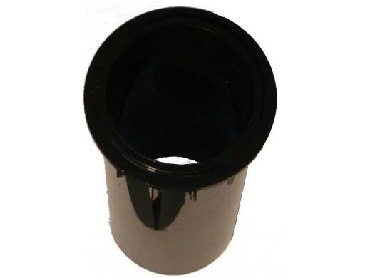 BASS REFLEX HD-11  100-44-33