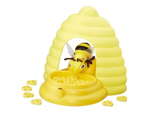 Gra Wesoła Pszczółka B5355...