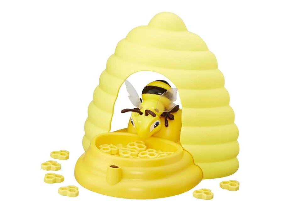 Gra Wesoła Pszczółka B5355 Hasbro