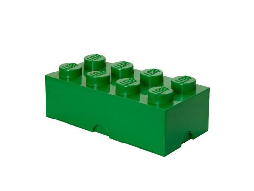 Pojemnik Lego Storage Brick...