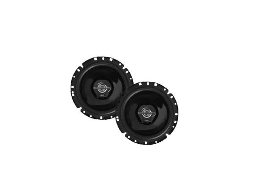 Głośniki samochodowe CS-J1720 17cm JVC