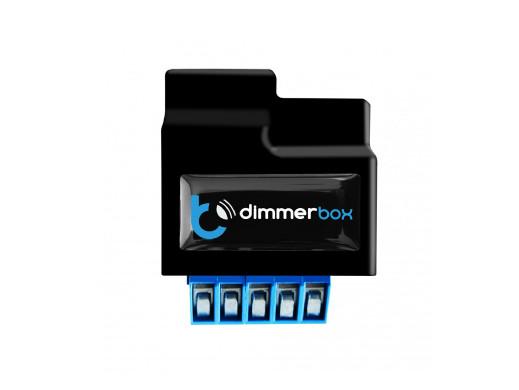 Sterownik jasności oświetlenia BleBox DimmerBox