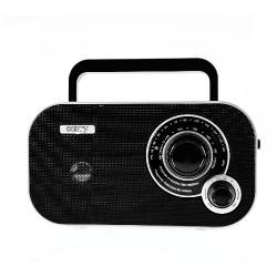 Radio przenośne FM CR1140...