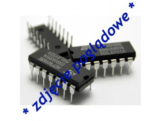 Układ scalony TDA7454