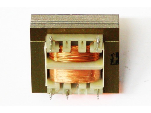 Transformator 10,1V 0,18A 2W TS 2/15