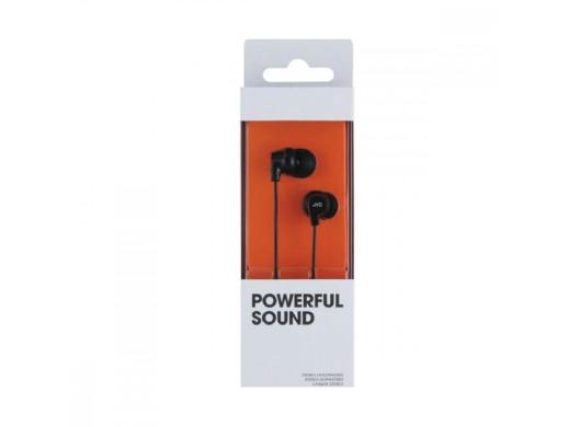 Słuchawki douszne HA-FX10B JVC