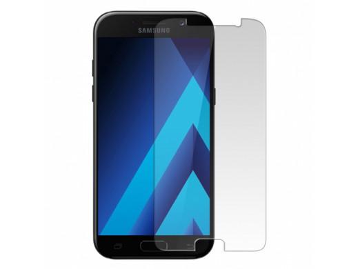Folia 3mk ARC Samsung Galaxy J7 2017
