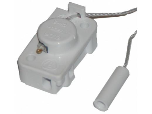 Przełącznik Lampkowy CW-3...