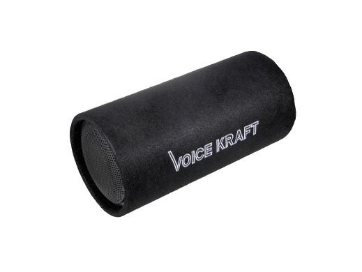 Subwoofer aktywny 20cm VK801 VoiceKraft