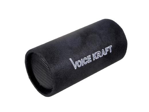 Subwoofer aktywny 16,5cm VK601 VoiceKraft