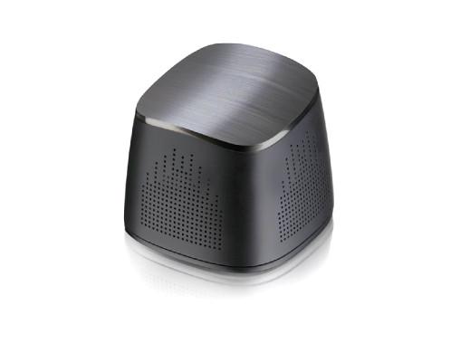 Głośnik bezprzewodowy CA...