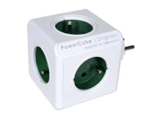 Rozgałęźnik PowerCube...