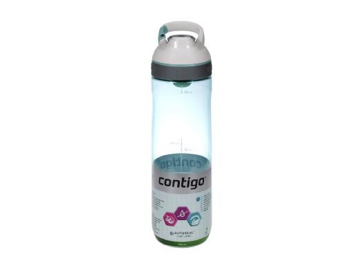 Butelka na wode 720ml...