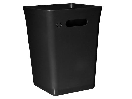 Kosz na śmieci Plast Team Avedore 15L