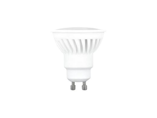 Żarówka LED GU10 10W 230V...