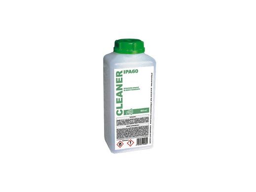 Płyn Cleanser IPA 60 1l. MICROCHIP